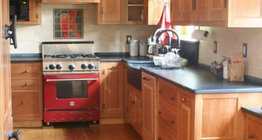 Choosing Wide Plank Wood Floor Your Kitchen Hull