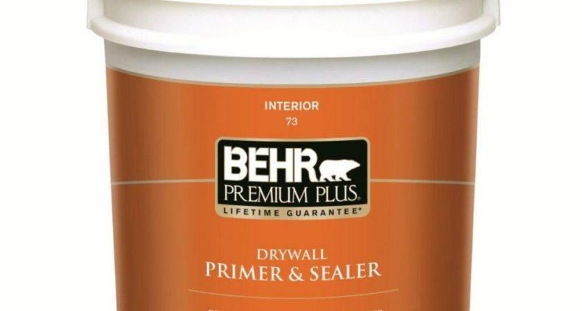 Cil Premium Interior Primer Sealer