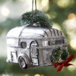 Class Your Tree High Design Ornaments Brit
