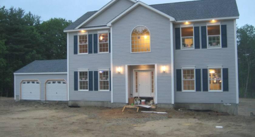 Classy Price Manufactured Homes Design Decoration
