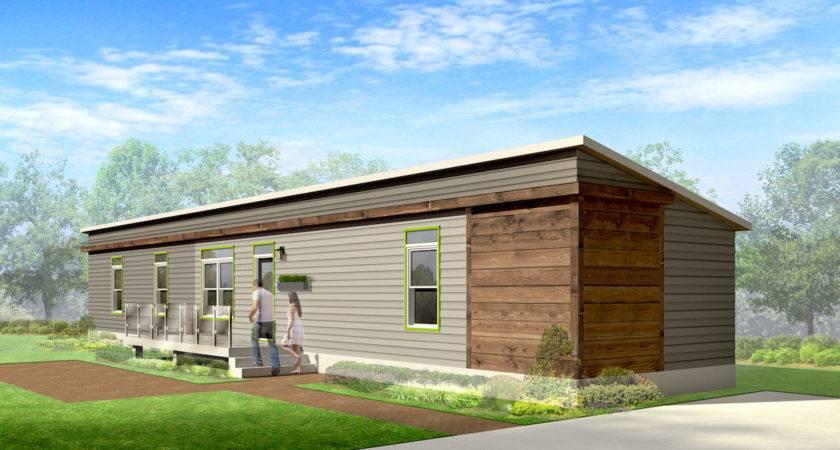 Clayton Gen Now Concept Home Mobile Living Ideas Kaf