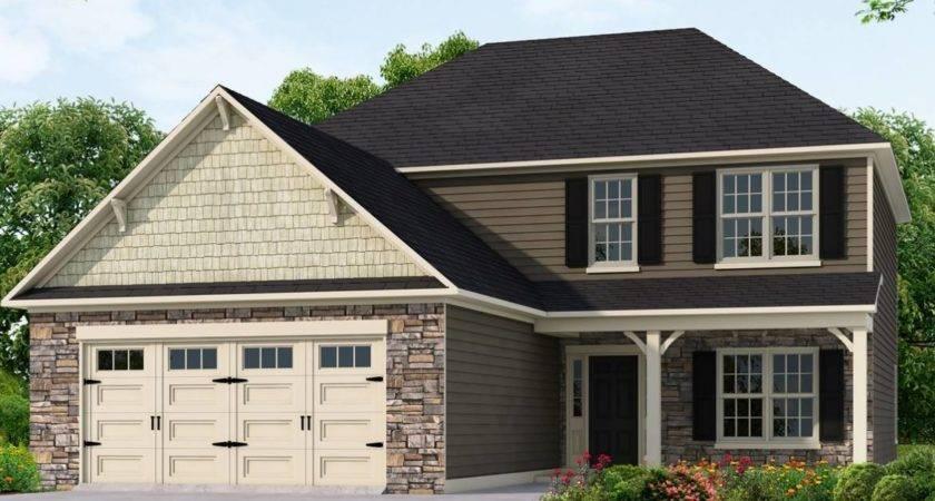 Clayton Home Floor Plans Gurus