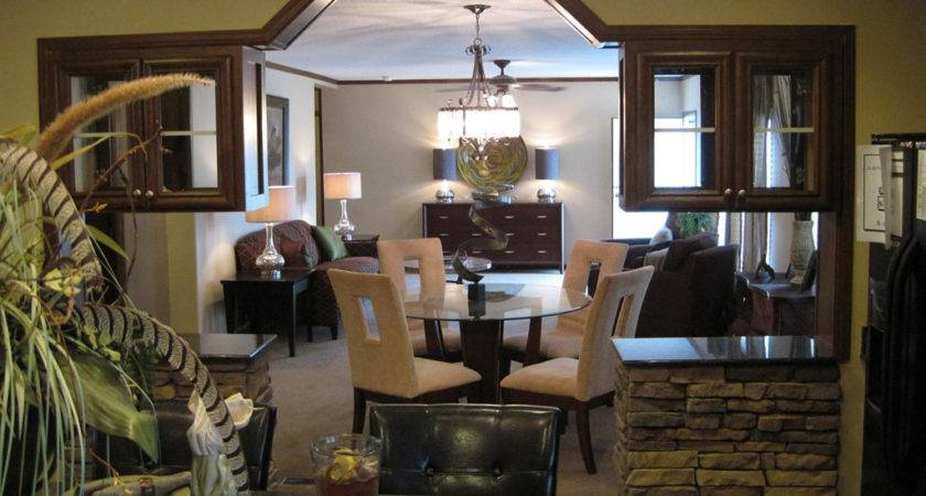 Clayton Homes Bryant Cavareno Home Improvment