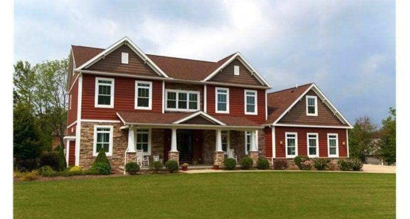 Clayton Homes Buckhannon Ccvol Info