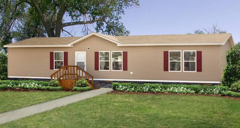Clayton Homes Dorado Arkansas Localdatabase