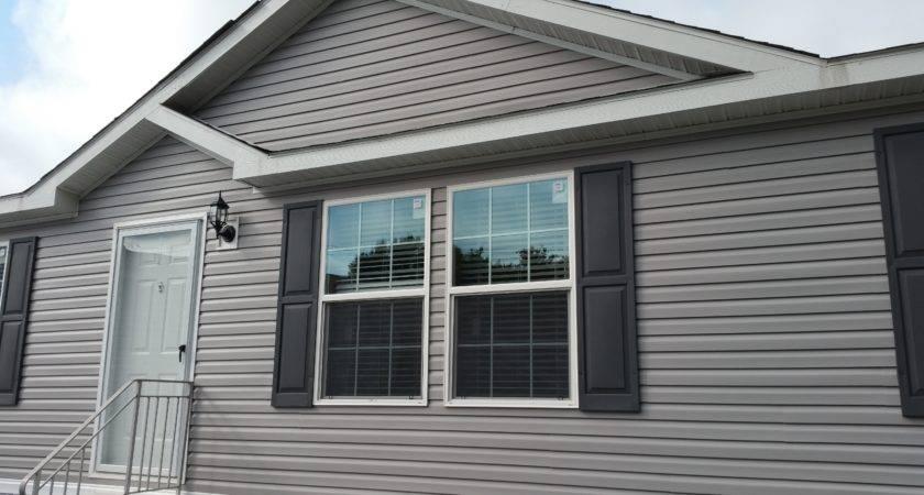 Clayton Homes Dover Delaware Localdatabase