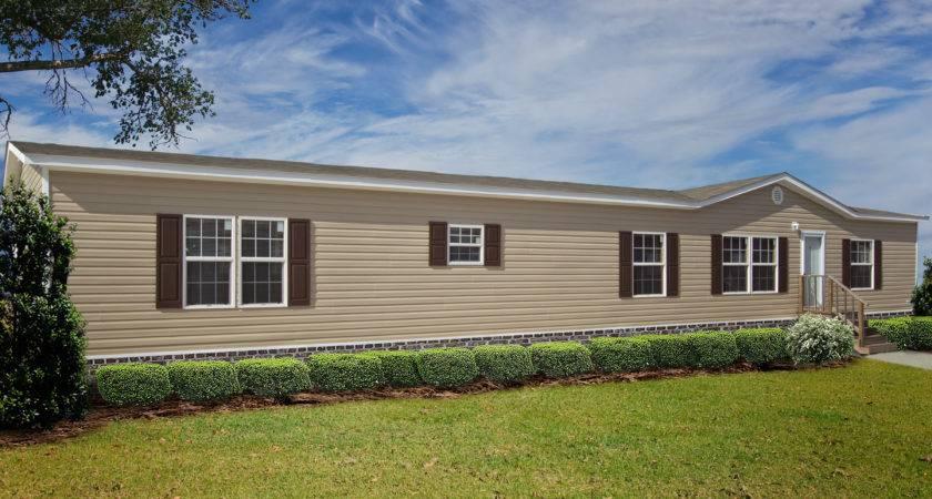 Clayton Homes Fort Smith Prefabricated Modular