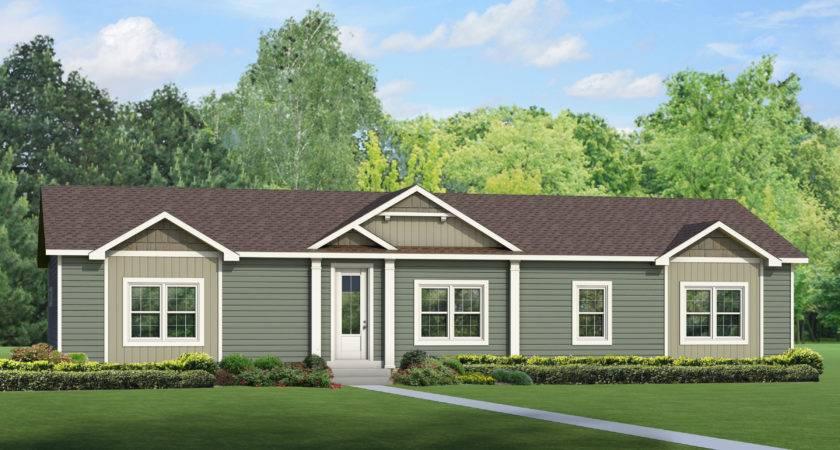 Clayton Homes Georgetown