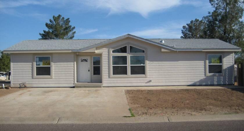 Clayton Homes Monroe Cavareno Home Improvment