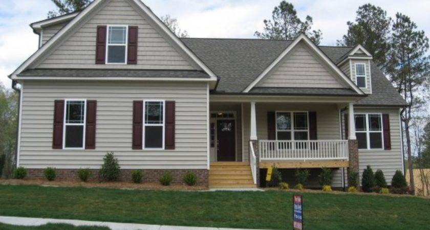Clayton Homes North