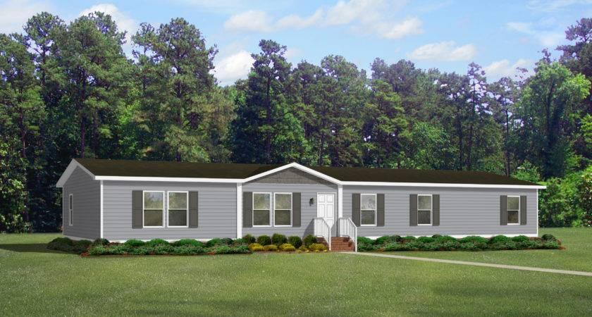 Clayton Homes Photos Ezlocal