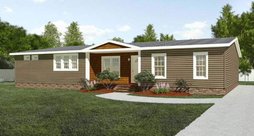 Clayton Homes Searcy Home Review