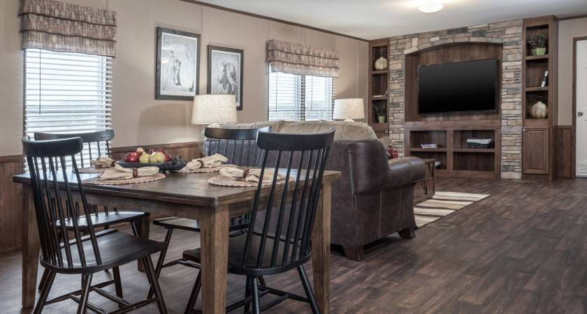 Clayton Homes Searcy Whitepages