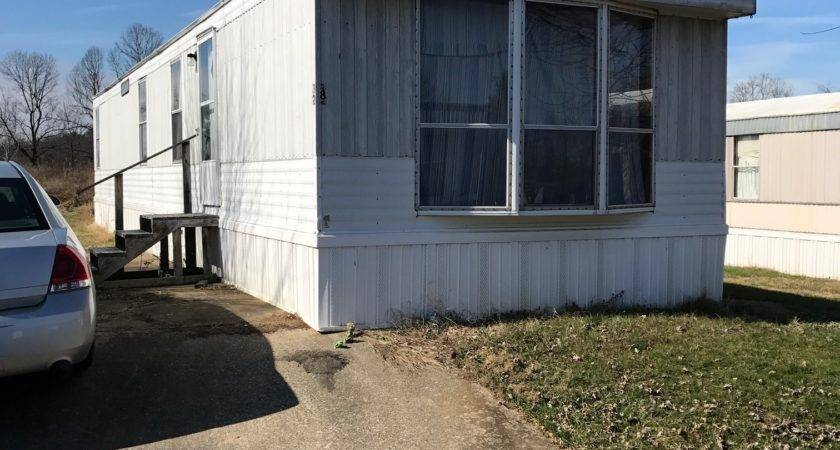 Clayton Mobile Home Elsea Inc Homes
