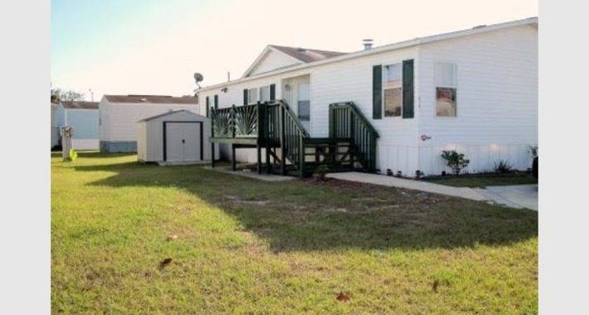 Clayton Mobile Home National Multi List