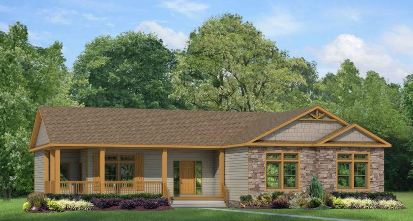 Clayton Mobile Homes Arkansas Avie Home