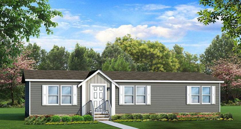 Clayton Modular Homes Sale Car Interior Design