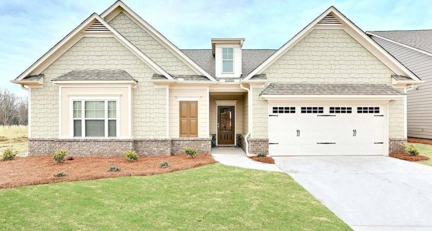 Clayton Properties Acquires Largest Homebuilder Kansas