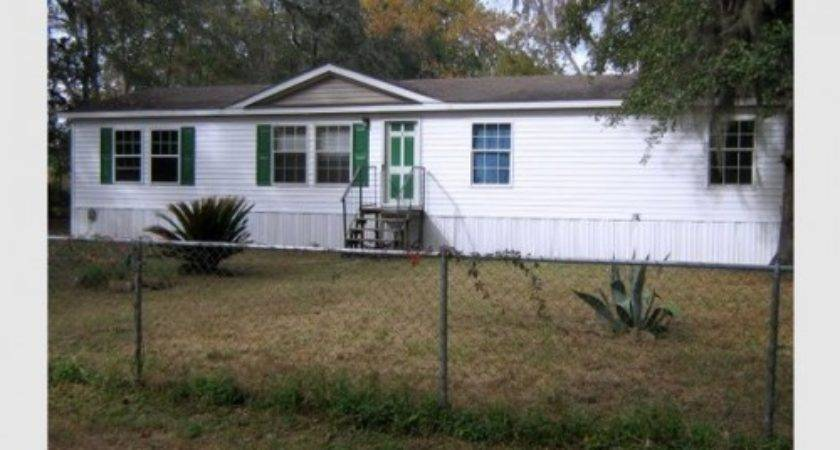 Clayton Single Wide Mobile Homes Photos Bestofhouse