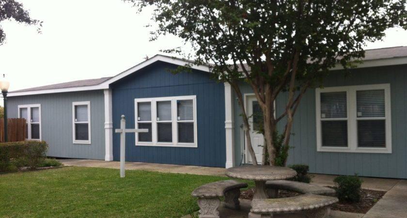 Clayton Triple Wide Homes Ideas Kaf Mobile