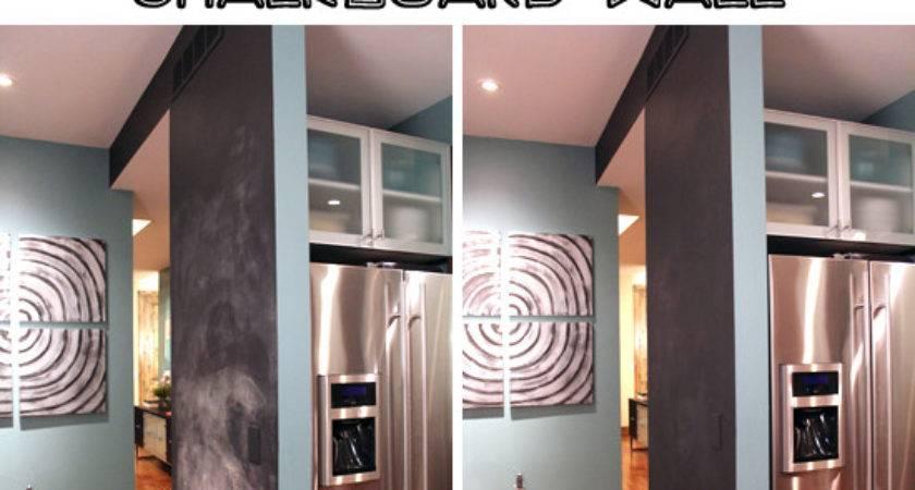 Clean Bathroom Ceiling Before Painting Integralbook