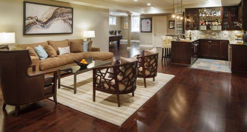 Clean Laminate Wood Floors Without Doing Damage