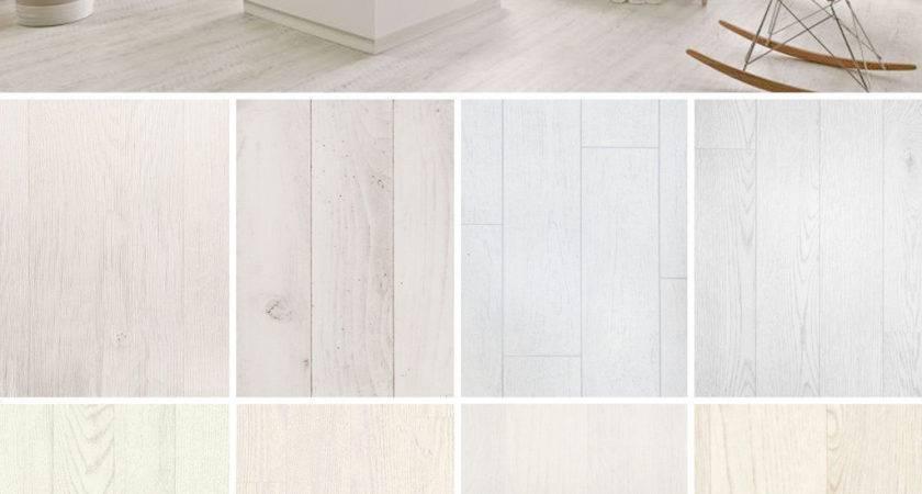 Clean Linoleum Flooring Kitchen Thefloors