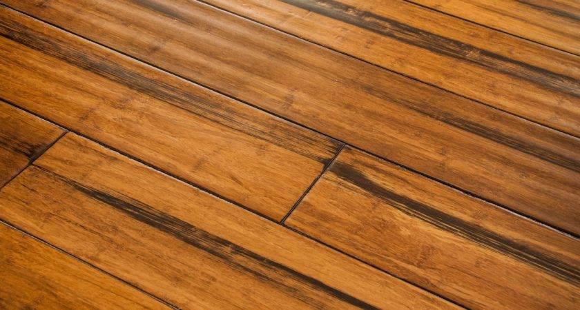 Cleaning Engineered Hardwood Floors Mobile Homes Usa