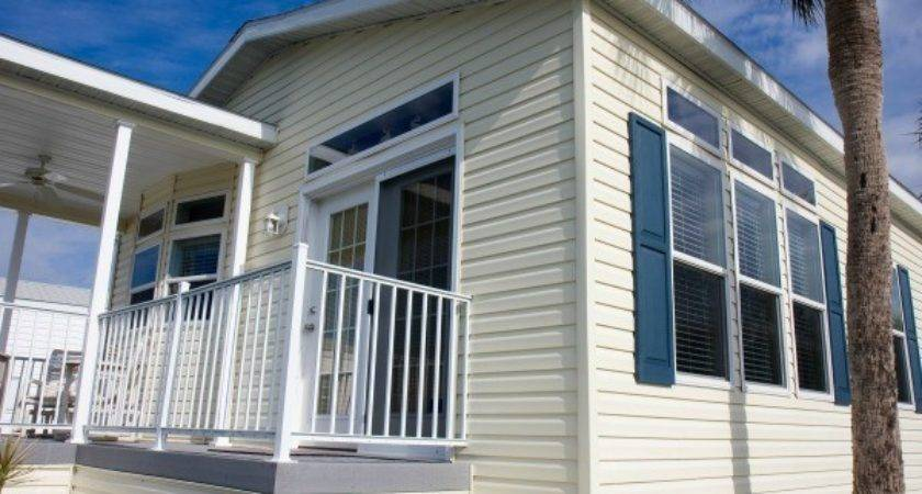 Cleaning Mobile Home Windows Thriftyfun