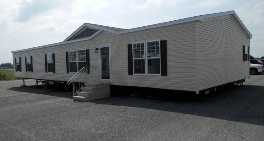 Clearance Mobile Homes Overstock Sale Factory Expo Home