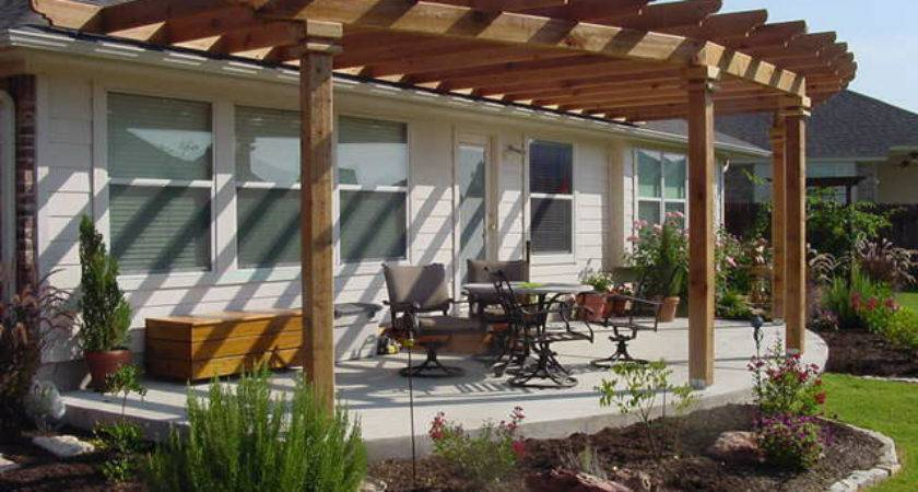 Clearance Patio Furniture Blog Resources