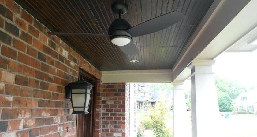 Clever Front Porch Ideas Everybody Love Noon Prop