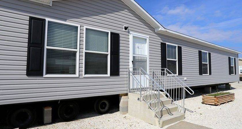 Cmh Absolute Value Slt Mobile Home Sale