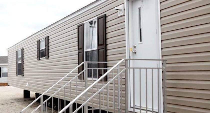 Cmh Decision Maker Mobile Home Sale