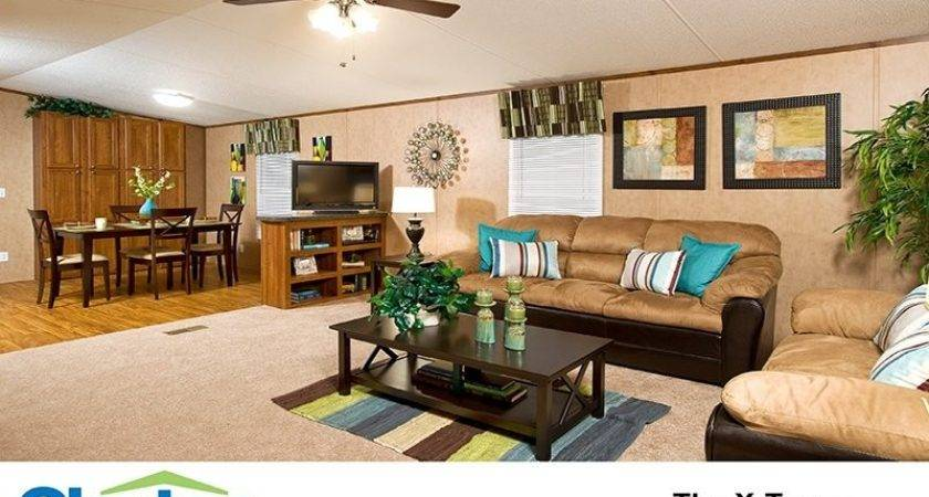 Cmh Xtreme Single Wide Mobile Home Sale