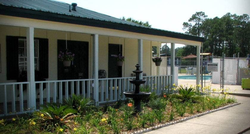 Coast Meadows Mobile Home Community Take Look Our