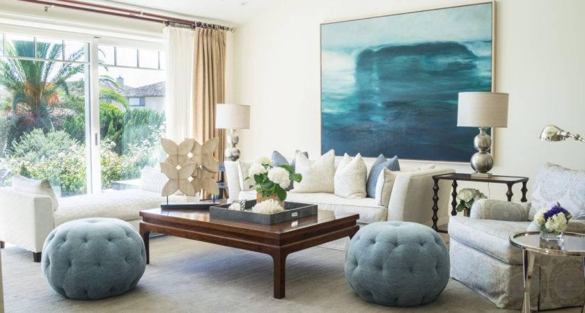 Coastal Interior Design Decorating Best