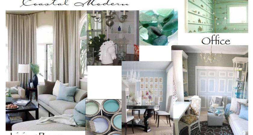 Coastal Modern Joy Studio Design Best