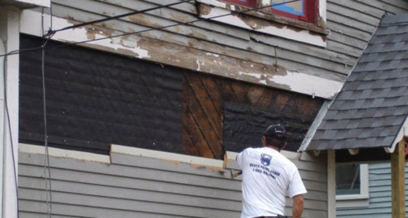 Coating Your Home Quality Rhino Shield San Antonio