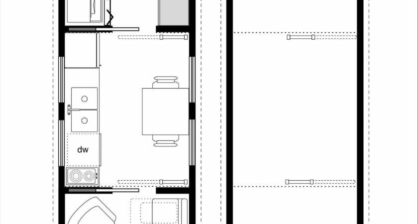 Collection Build Floor Plan Wonderful Sketch