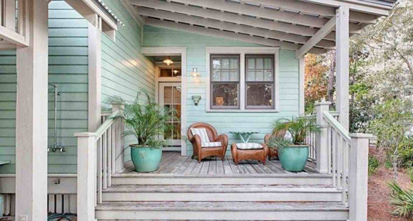 Collection Choosing Exterior Paint Colors