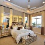 Collina Model Home Pga Verano Tradition