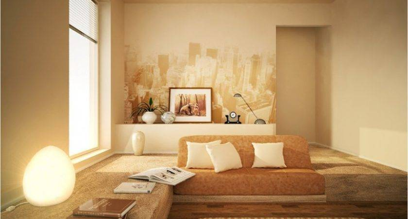 Colonial Revival Paint Colors Living Room Warm Cozy