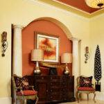 Color Combinations Bedroom Walls Ceilings Home Combo