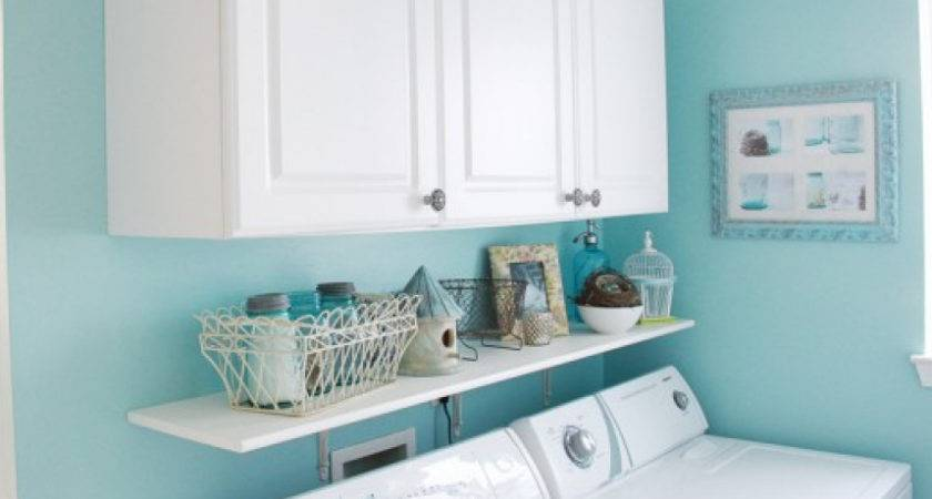 Color Ideas Laundry Rooms Bay Area Painting Tips