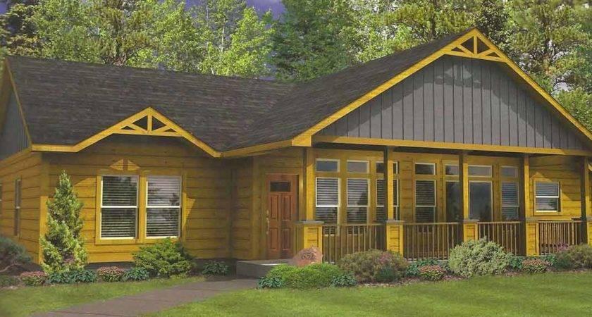 Colorado Modular Homes Pine Top Denver Manufactured