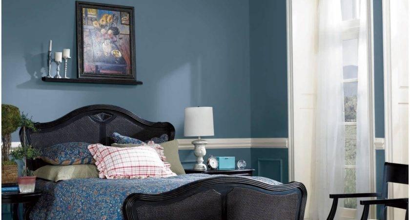 Colors Bedrooms Beautiful Bedroom Room Paint