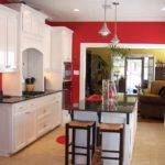 Colors Paint Kitchen Ideas Hgtv