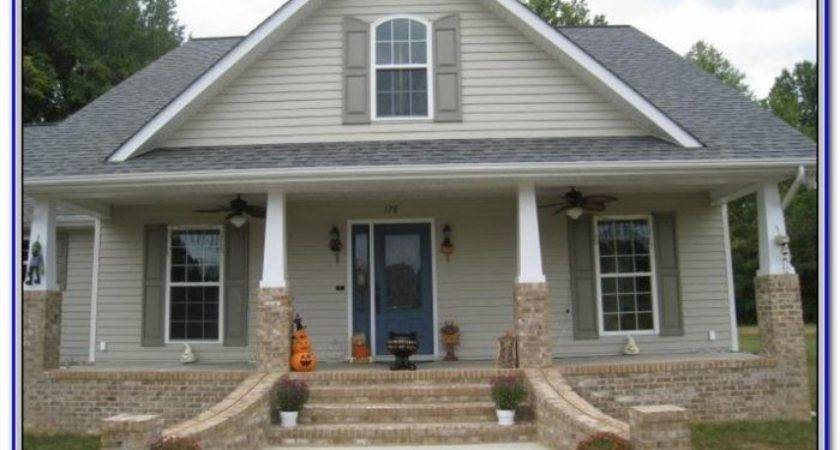 Colors Vinyl Siding Homes Home Design Ideas