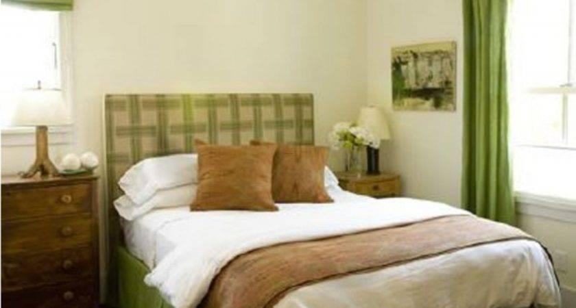 Colour Scheme Ideas Bedrooms Complementary Colors